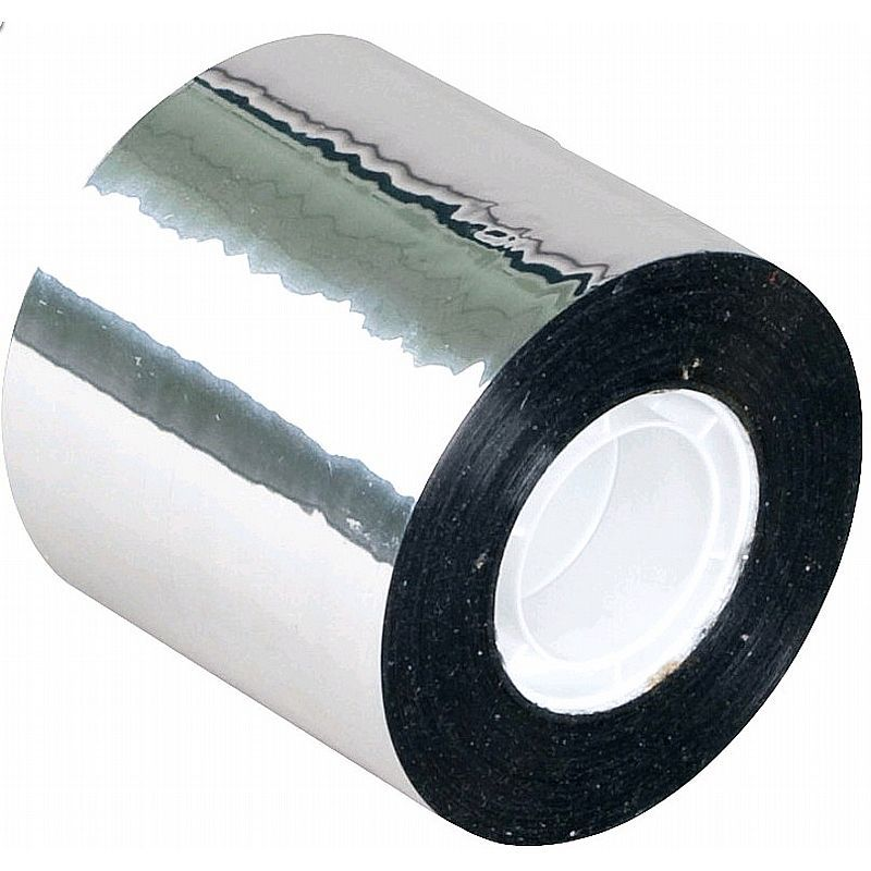 Alu-Tape - 50 mm x 30 meter