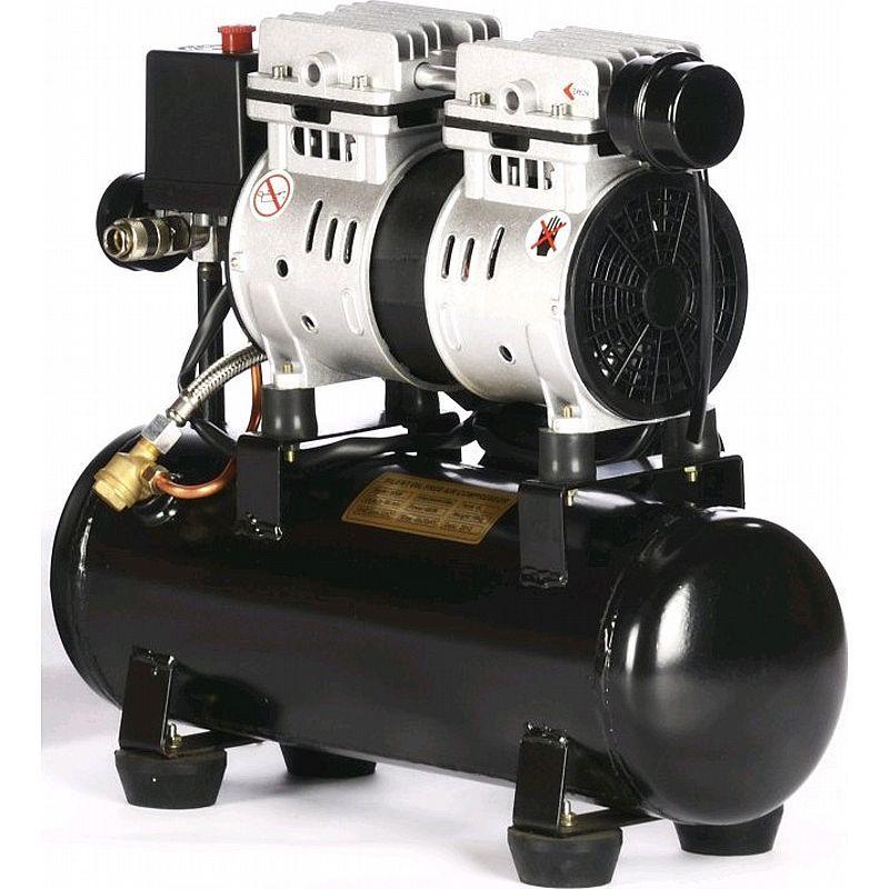 kompressor kraftig kompakt kompressor til pillefyr. Black Bedroom Furniture Sets. Home Design Ideas
