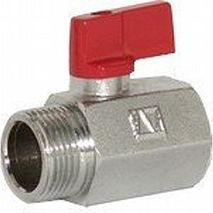 Mini kulehane M/N - 3/4""