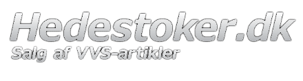 Hedestoker ApS